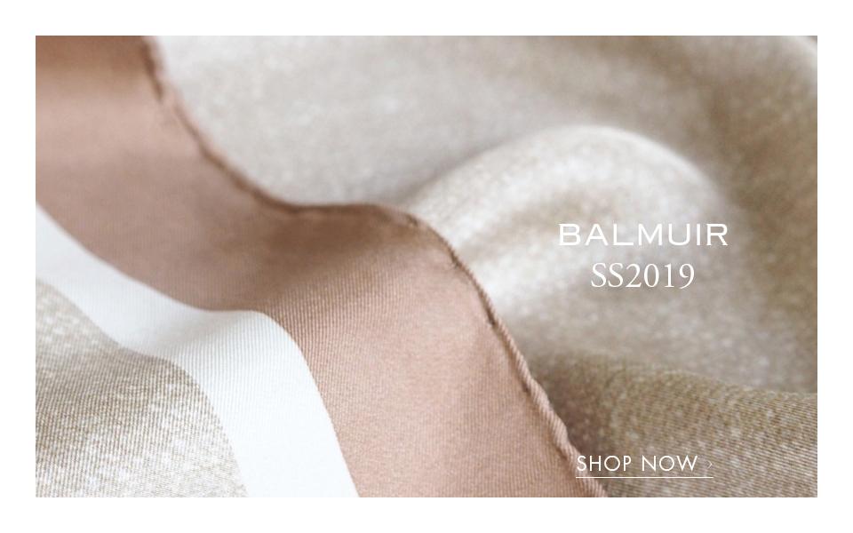 Scarves def415383d