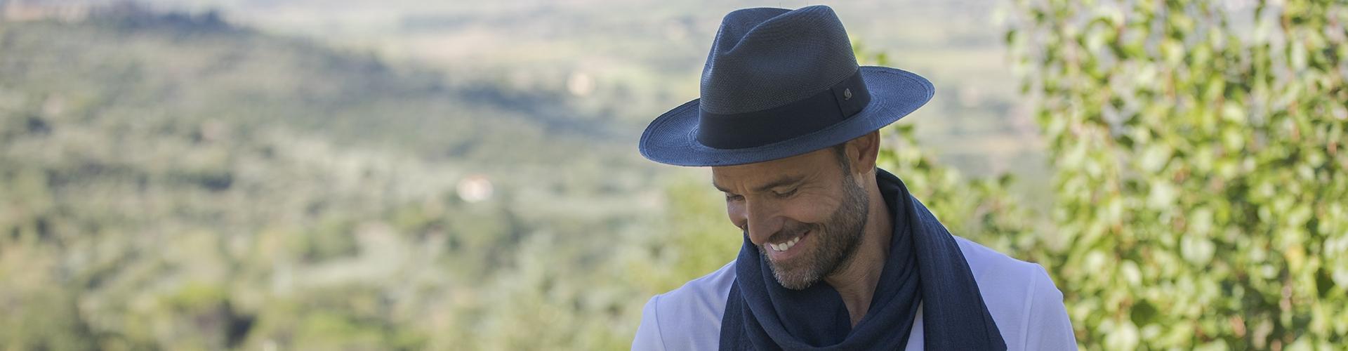 30bc3a95655a0 Men s Hats   Caps