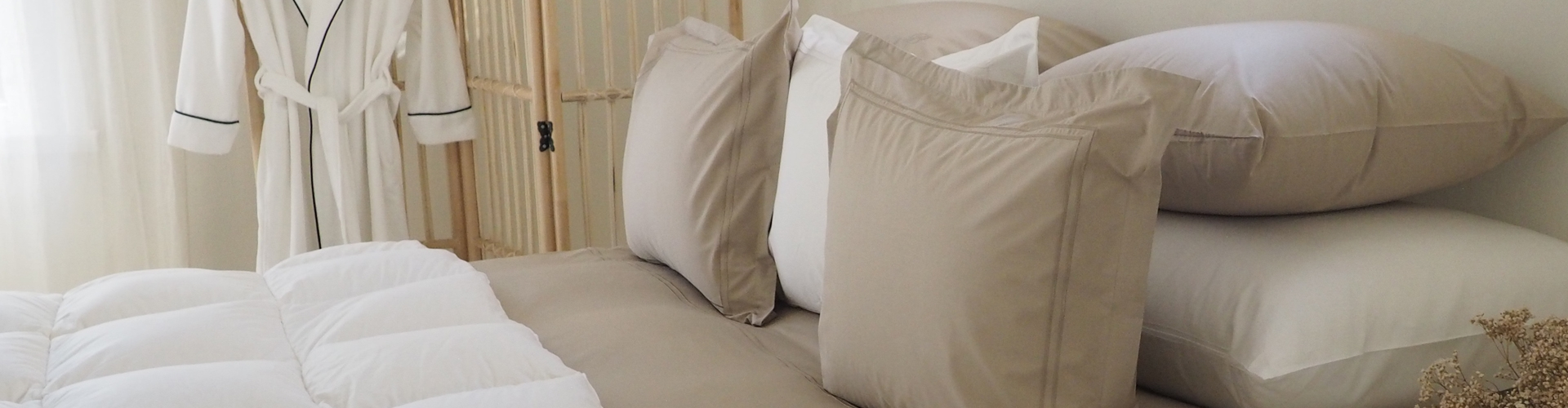 Cotton Percale