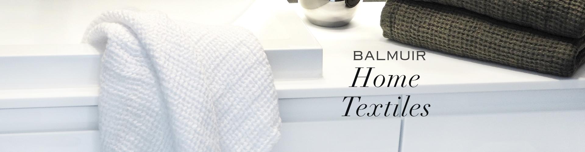Sale - Home textiles