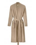 Lausanne robe, XS-L, spelt