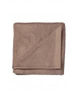 Lugano towel, several sizes, mink