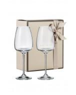 Piemonte white wine glass, 440ml
