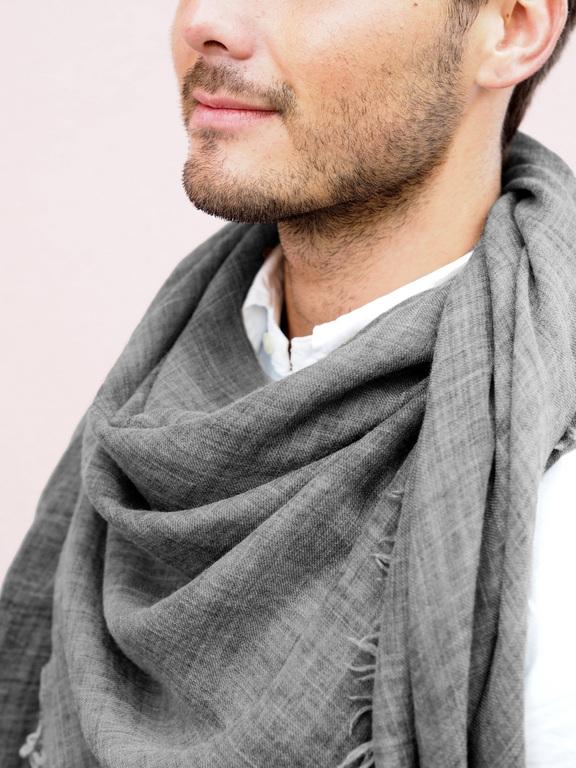 Balmuir Avignon scarf