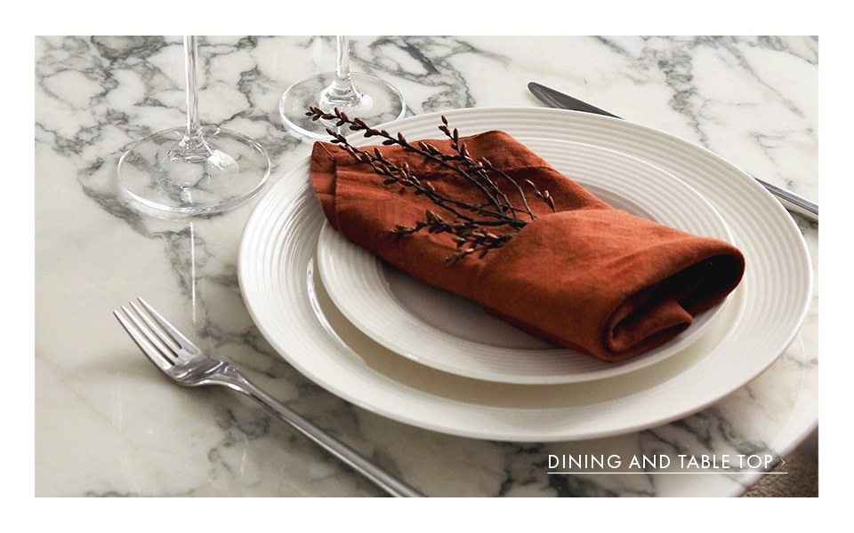 Dining_Table_Top
