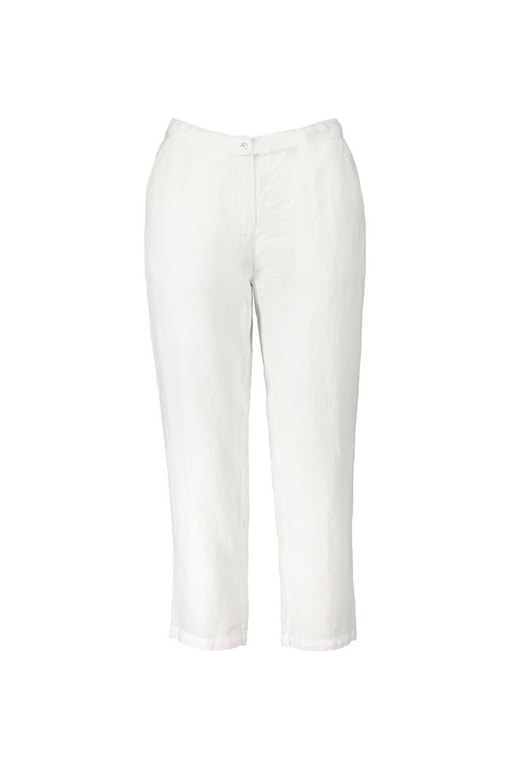 Balmuir BMuir Louise Trousers