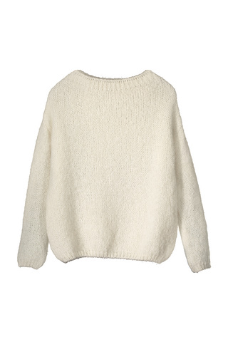 Balmuir BMuir Adalia knit