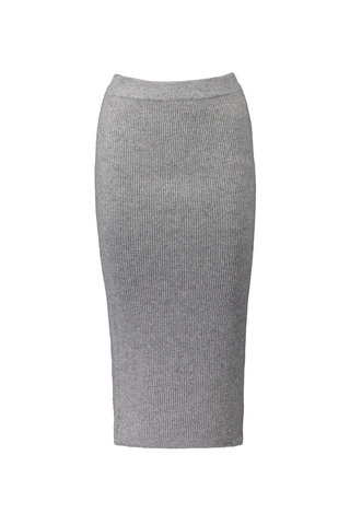 Balmuir BMuir Vita skirt