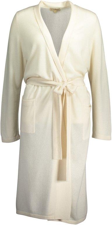 Balmuir BMuir Lausanne Robe