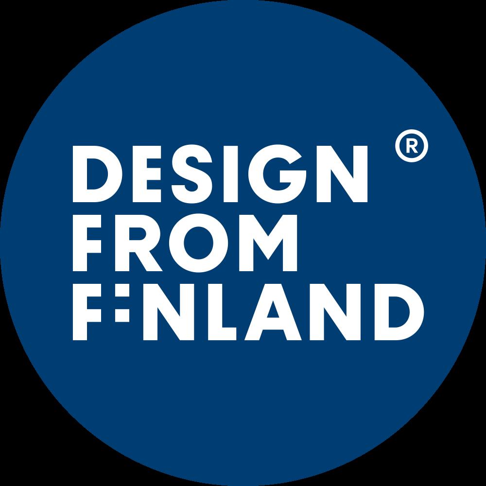 Balmuir Design from Finland