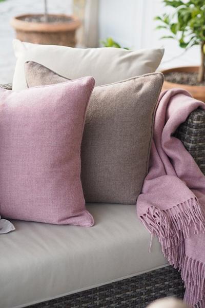 Venice cushion covers   Balmuir