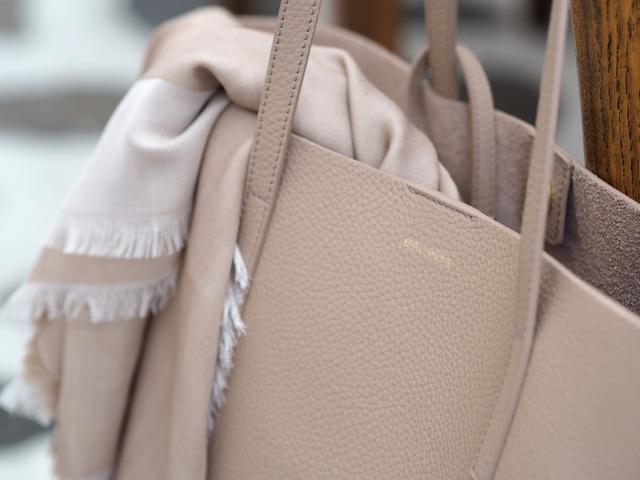 Balmuir Estelle shopper